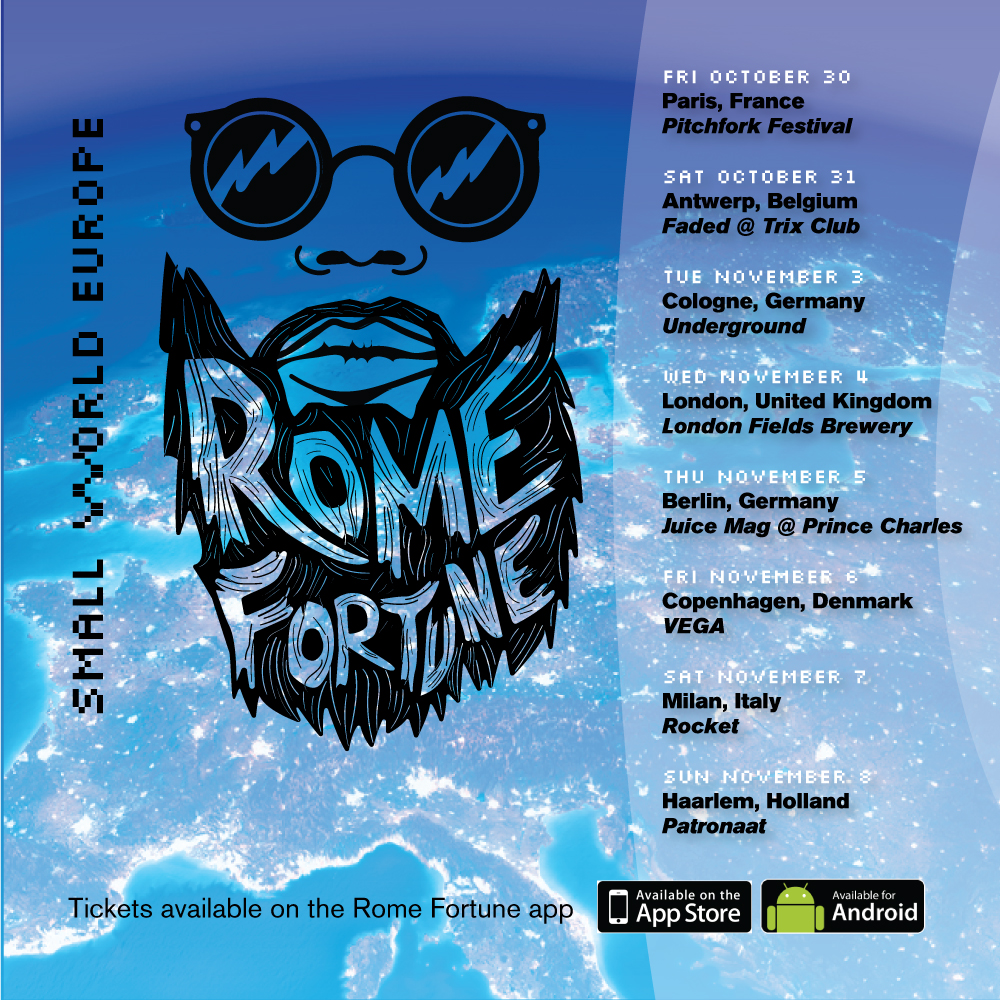 rome-europe-flyer