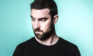 Drumcode plans Halloween bash with Scuba, Dense & Pika, Trevino and more