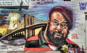 Remembering Sean Price, an antidote to hip-hop's overinflated ego