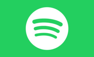 """Spotify is moving to a """"gated access"""" model, sources claim"""