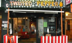 Dublin's Twisted Pepper club issues full statement on closure