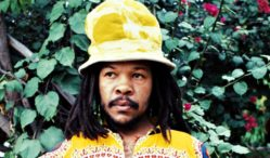 A beginner's guide to Yabby You, the ultimate reggae outsider