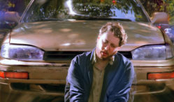 Oneohtrix Point Never details Garden Of Delete, shares 'I Bite Through It'