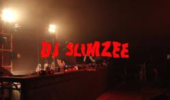 DJ Slimzee – Ceremony Festival 2015