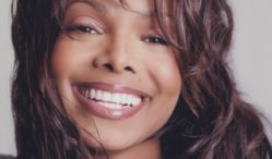Janet Jackson reveals full details of Unbreakable