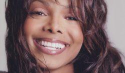 Janet Jackson reveals full details of Unbreakable