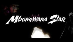 Mbongwana Star – 'Nganshe' (Official Video)