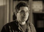 "Steve Albini responds to Powell's sample request: ""I am an enemy of where you come from"""