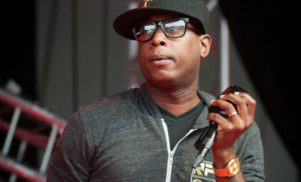 Talib Kweli announces album with 9th Wonder featuring Migos, Rapsody and more