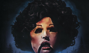 Pino Donaggio's underrated score to Tourist Trap receives long overdue reissue
