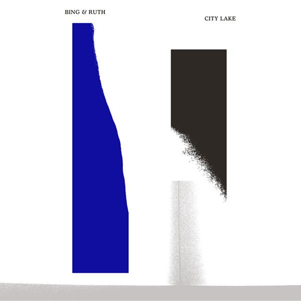 city-lake