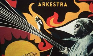 Gilles Peterson compiles Sun Ra rarities for Strut