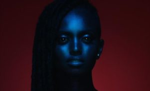 Kelela mixes Fade to Mind and So So Def on 'Rewind'