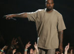 The White House responds to Kanye West's bid for president