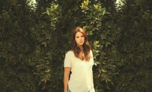 Lana Del Rey's Honeymoon is authentically cynical and that's OK