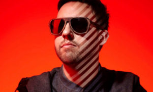 Maceo Plex, Âme and more to play LWE's New Year's Day party