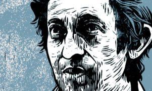 FACT Focus 1: Serge Gainsbourg