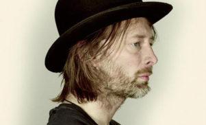 Hear Thom Yorke's soundtrack for Rag & Bone's fashion show