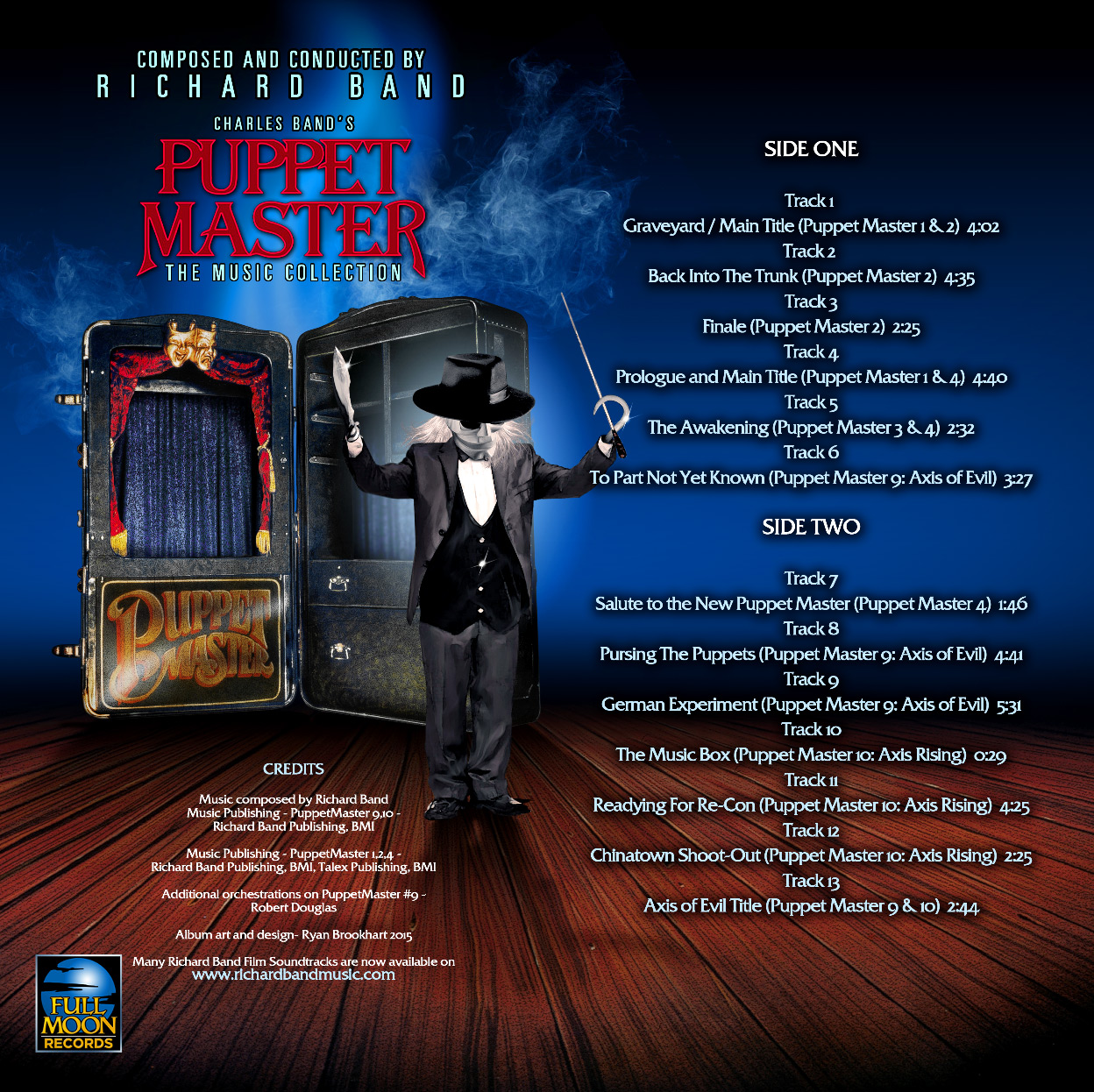 tmp_2F1442343836550-63t1ol9m7xa2lnmi-05113947af98aa35755ed3c287edc47b_2FPuppet-Master-Vinyl-LP-Back
