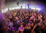 "EDM giant SFX considering ""fire sale"" of its assets after TomorrowLand misery"