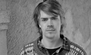 Oslo techno artist Andre Bratten announces Gode LP on Smalltown Supersound