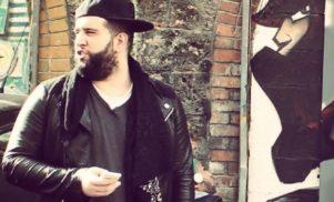 Big Dope P and TT The Artist remix Basement Jaxx's 'Unicorn' — listen
