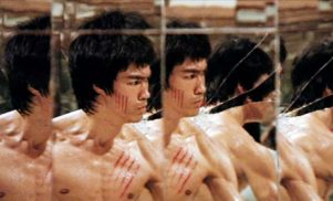 Amnesia Scanner, Heatsick and more to perform in Enter The Dragon-inspired hall of mirrors