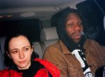 Hype Williams share new track 'Distance'