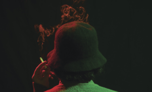 Jim O'Rourke to perform Simple Songs and Bad Timing live