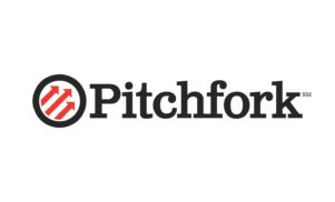 Pitchfork acquired by Condé Nast