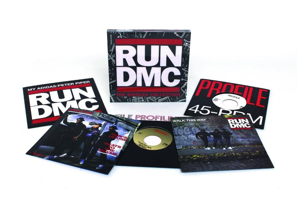 RunDMC1