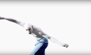 Watch Tyler, the Creator's 'Buffalo' video