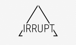 "Online sample source Irrupt to offer ""sound elements"" created by renowned producers"