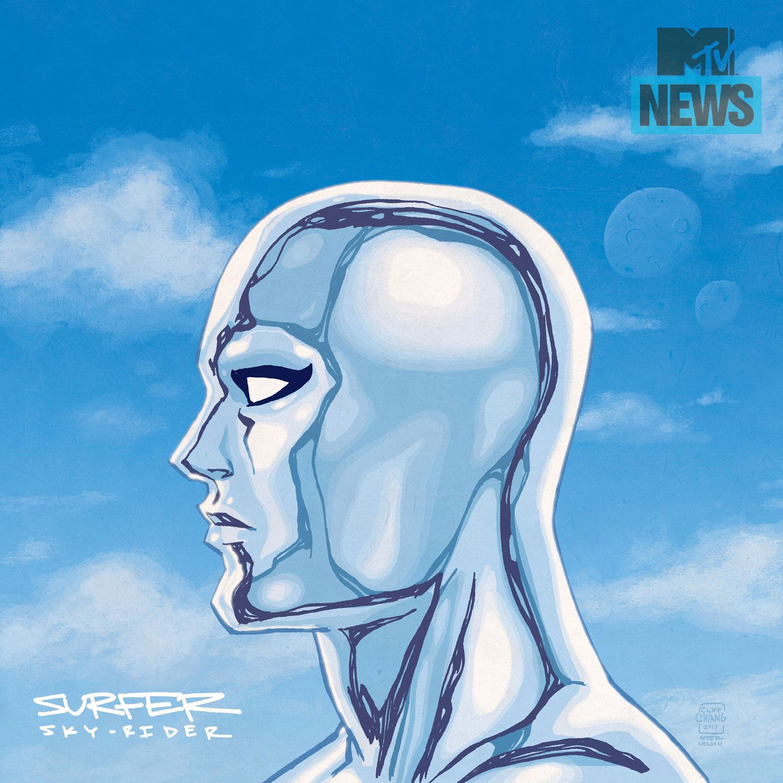 Silver_Surfer_Hip-Hop_Variant-mtv-1443712553
