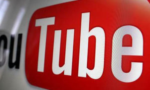 YouTube launches paid subscription service YouTube Red