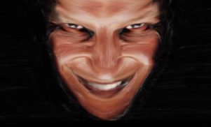 Hear Aphex Twin remix a Chicago house classic