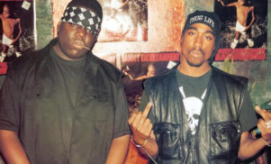 The six worst things about 90s hip-hop