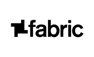 Get 16 Fabric CDs for £16