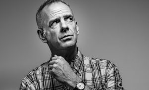 Fatboy Slim and 2manydjs to play London's Smile High Club