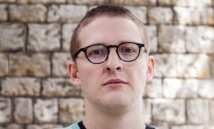 """""""Quantize ruins everything"""": Floating Points on playing jazz at Berghain and ignoring the rock 'n' roll lifestyle"""