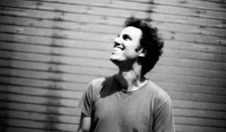 Hear Four Tet's epic remix of 'Opus' by Eric Pridz