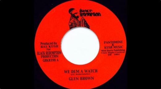 glenbrown1-10.13.2015