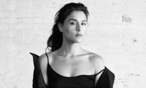 """""""The prosecution is seeking the maximum penalty"""": Jessie Ware, Puff Daddy and more reviewed in the FACT Singles Club"""