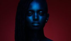 Kelela's Hallucinogen is a brilliant telegraph of imperfect romance