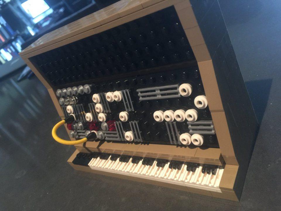 lego-modular