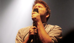 LCD Soundsystem may reunite next year