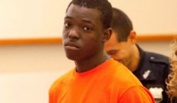 Bobby Shmurda denied bail again, trial pushed back to 2016