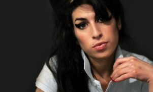 Amy documentary soundtrack set for release on Island