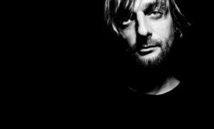 Ricardo Villalobos remixes Mystic Bill's acid house classic 'Take Me Back'