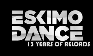 Eskimo Dance: 13 Years of Reloads – Documentary